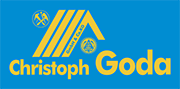 https://www.dachbau-goda.de/wp-content/uploads/2019/10/logo-original-small.png